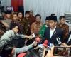 Jokowi: Ancaman Peledakan Bom di Istana Bukti Terorisme Masih Ada