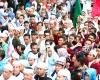 212 Buktikan Bahwa Islam dan Demokrasi Berjalan Beriringan
