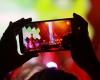 Pameran Video Musik Indonesia Diselenggarakan Hingga 18 Desember Mendatang