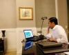 Presiden Jokowi Ucapkan Selamat Untuk Kemenangan Timnas Indonesia via Twitter