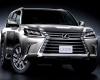 Penjualan Lexus di Indonesia Hingga November Tembus Hingga Angka 1.000 Unit