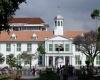 Kelanjutan Program JORTC Dipertanyakan Pemilik Gedung-gedung Tua