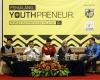 Pemalang Youthpreneur, Pemuda Adalah Pelopor Bukan Pelapor