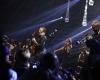 Sting Akan Menggelar Konser di Singapura Tahun Depan