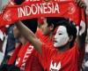 Alfred Riedl: Terima Kasih Untuk Suporter dan Fans Timnas Indonesia