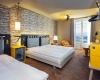 Tangerang Selatan Masih Membutuhkan Lebih Banyak Hotel Lagi
