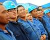 Temuan Menaker Jawab Keresahan Masyarakat Terhadap Pekerja Asing Asal China