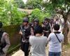 Berikut Kronologi Penangkapan Wanita Yang Terduga Teroris di Bekasi