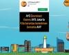 KPU Tak Permasalahkan Agus Kampanye Lewat Aplikasi Game Android