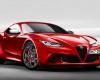 Bersama Maserati, Alfa Romeo Juga Akan Dilego Oleh FCA