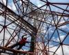Jelang Natal dan Tahun Baru, Kemkominfo Pastikan Jaringan Telekomunikasi Aman