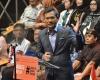 Jelang Debat Terbuka, Agus-Sylvi Akan Siapkan 10 Program Andalan