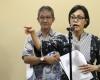 Menkeu: Pusing Dengan Tax Amnesty Banyak Orang Gunakan Konsultan Pajak