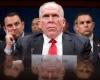 Direktur CIA Kecam Sikap Rusia Yang Tak Bisa Dipercaya