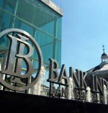 Bank Indonesia Bangun Komunikasi Digital Untuk Sasar Generasi Milenial