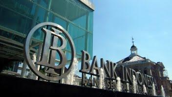 Bank Indonesia Tingkatkan Peran Pada Kredit Usaha Mikro