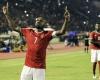 Sungguh Dramatis, Indonesia Berhasil Melaju ke Final