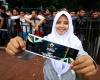 Tiket Final Piala AFF Sudah Dijual Secara Online Mulai Siang Ini