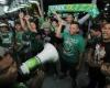 Meski Dilarang, Bonek Akan Tetap Datangi Kongres PSSI di Bandung