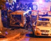 Presiden Turki Erdogan Kecam Aksi Pengemboman Ganda di Istanbul
