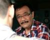 Djarot Yakin Akan Menang Mutlak 80 Persen di 2.000 TPS Yang Tersebar
