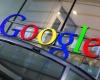 Dirjen Pajak: Google Pasti Akan Bayar Kewajiban Tunggakan Pajaknya