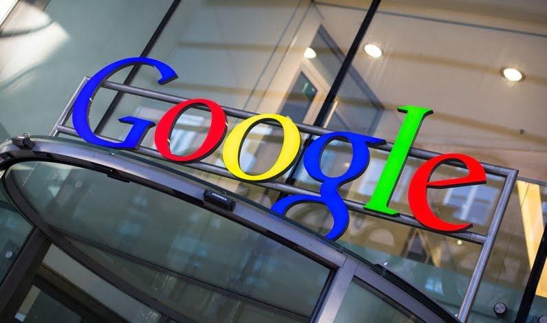 Benarkah Google Temukan Jejak Rusia Dalam Pilpres AS 2016