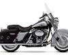 Lanjutkan Komitmen di Indonesia Harley Davidson Buka Kembali Dealer Resminya