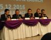 Prospek Bisnis Pemasaran Afiliasi di Indonesia