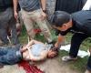 Sisakan Pilu, Dua Pelaku Pembunuhan Sadis Pulomas Diringkus di Bekasi