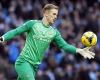 Jamie Carragher Sarankan Liverpool Untuk Membeli Joe Hart