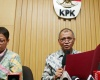 KPK Telah Kantongi Nama-Nama Anggota DPR Pengemplang Dana e-KTP