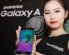 Ikuti Pemerintah, Samsung Penuhi Kandungan (TKDN) Lokal Sebesar 20%