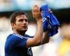 Lampard: Tidak Ada Yang Dapat Mendekati Chelsea Untuk Memenangkan Liga