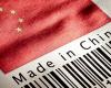 Barang Produk China Masih Merajai Impor Indonesia