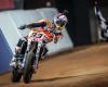 Alami Kesulitan, Marc Marquez Tak Kapok Bermain Motocross