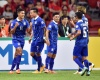 Taklukan Indonesia Dengan Skor 2-0 Thailand Keluar Sebagai Juara AFF 2016