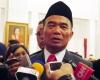 Peringkat PISA Indonesia Naik Signifikan Sebesar 22,1 Poin