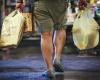Batal Dieksekusi Tahun Ini, Pemerintah Berharap Cukai Plastik Bisa Dilaksanakan 2017