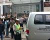 Polisi Tangkap Dua Pelaku Pembunuhan Sadis Pulomas