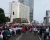 """CFD """"Kita Indonesia"""" Tak Lain Adalah Sebuah Agenda Kampanye Politik Terselubung"""
