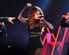 Dikontrak Rp133 Miliar Selena Gomez Kembali Diminta Untuk Manggung