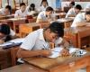 Wapres Berharap Ujian Nasional Bisa Dilaksanakan Dengan Baik