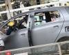 Daihatsu Raih Capaian Penjualan Positif di Tahun 2016