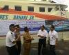 Kapal Baru Mimpi Soni Jadikan Kepulauan Seribu Destinasi Wisata