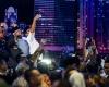 Debat Pilkada DKI, Antasari Azhar Berikan Dukungan Kepada Ahok-Djarot