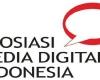 """AMDI: Logo Dewan Pers Jangan Jadi Monopoli Media """"Berduit"""""""