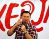 Ahok: Habib Novel Malu Untuk Mengakui Pernah Bekerja di Pizza Hut