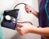 RNI Dorong Phapros Masuk Kedalam Industri Alat Kesehatan