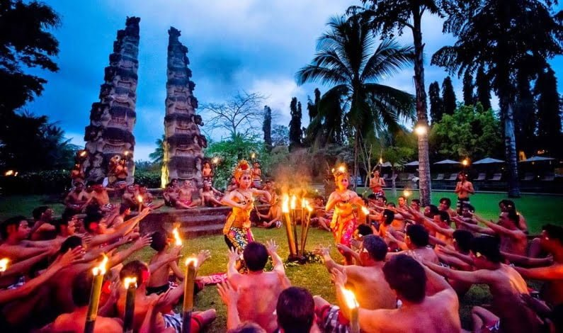 Kedutaan Besar Diminta Untuk Aktif Promosikan Wisata Indonesia